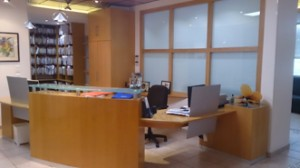 Bureau Mattout parodontologie