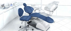 fauteuil-implantologie-marseille