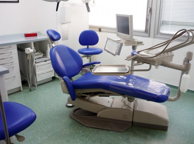 galerie cabinet parodontologie(1)