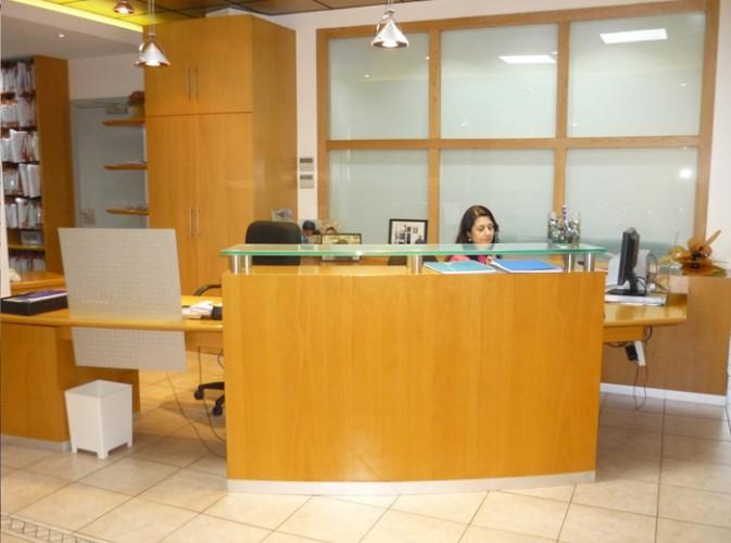 galerie cabinet parodontologie(2)