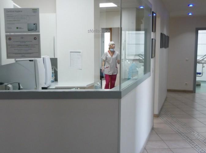 galerie cabinet parodontologie(3)