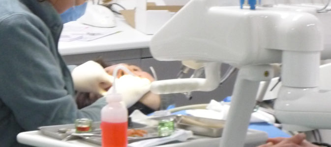 galerie cabinet parodontologie(8)
