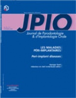 publication jpio 28