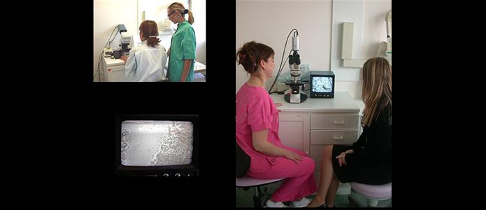 traitements-parodontologie(1)