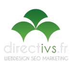 directivs-creation-site-internet
