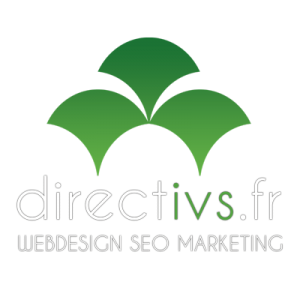 directivs-seo-referencement-marseille