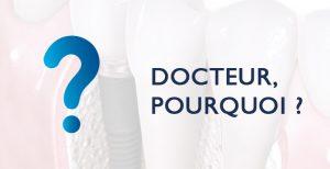 docteur-pourquoi (3)
