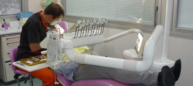 galerie cabinet parodontologie(6)