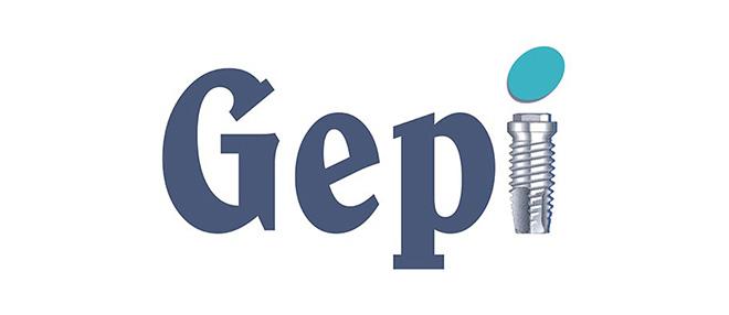 gepi-mattout