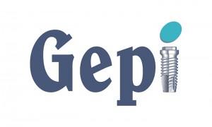 logo-gepi