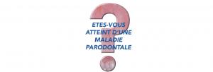 maladie-parodontale