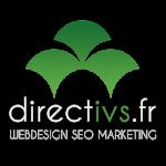 directivs-creation-site-internet