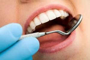 consulter-dentiste