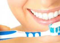 brossage-de-dents