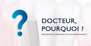 dechaussement-dr-pk
